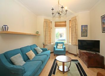 Thumbnail Property for sale in Langham Road, London