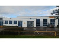 Thumbnail Office to let in Parkside Lane, Leeds, West Yorkshire