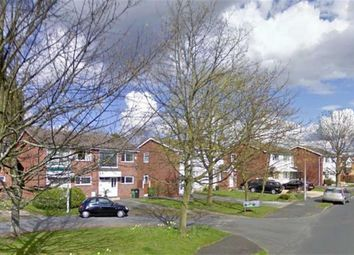 Thumbnail 3 bed semi-detached house to rent in Chestnut Close, Wilmslow, Cheshire