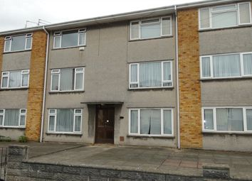 Thumbnail 2 bed flat to rent in Conybeare Road, Canton, Cardiff