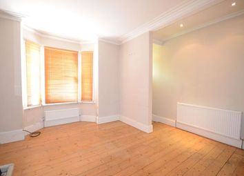 Thumbnail 3 bed terraced house to rent in Devereux Road, Windsor