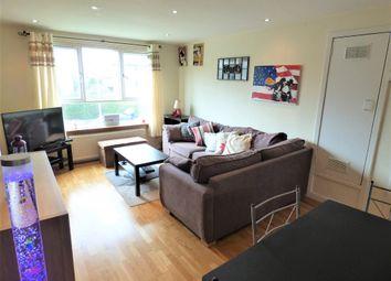 Thumbnail 2 bedroom flat to rent in Oxgangs Place, Oxgangs, Edinburgh