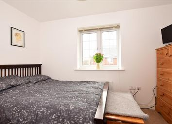 Thumbnail 2 bed semi-detached house for sale in Hyton Drive, Deal, Kent