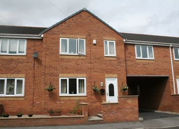 3 bed property for sale in Hope Street, Wombwell, Barnsley S73