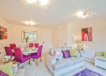 Thumbnail 3 bed town house for sale in Pilgrims Place, Littlebourne Road, Canterbury, Kent