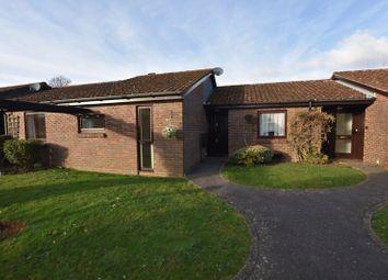 Thumbnail 1 bed property for sale in Fairlop Walk, Elmbridge Village, Cranleigh