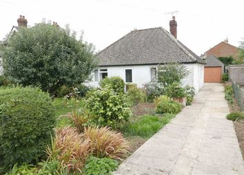 Thumbnail 2 bed detached bungalow for sale in The Quarry, Cam, Dursley