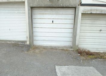 Thumbnail Parking/garage for sale in Rookery Road, Knowle, Bristol