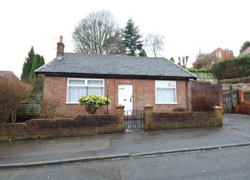Thumbnail 2 bed bungalow for sale in Harwood Street, Darwen