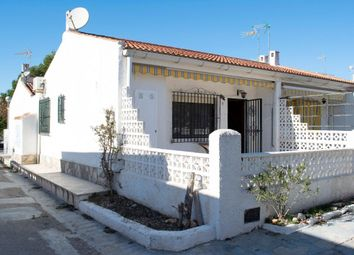 Thumbnail 1 bed bungalow for sale in 03188 Torre La Mata, Alicante, Spain