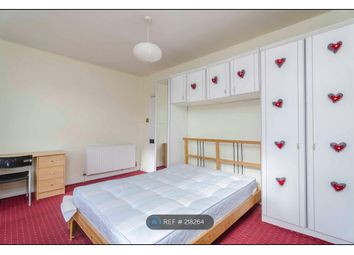 Thumbnail Room to rent in Conningsbey Road, London