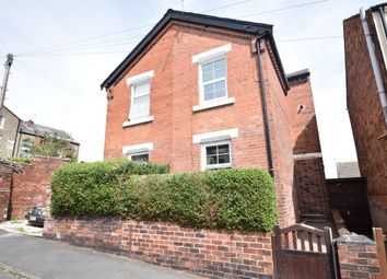 Thumbnail 2 bed semi-detached house to rent in Holly Street, Off Balne Lane, Wakefield