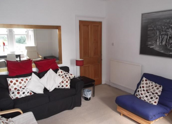 Thumbnail 2 bed flat to rent in 60 Roseangle, Dundee - Furnished Property