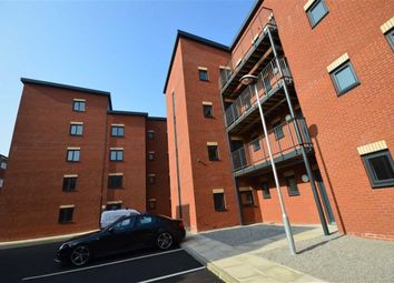Thumbnail 2 bed flat to rent in 20F Wilbraham Court Two, Fallowfield, Manchester, Greater Manchester