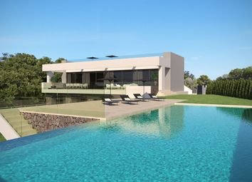 Thumbnail 5 bed villa for sale in Nova Santa Ponsa, Balearic Islands, Spain