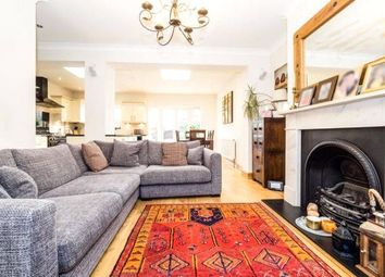 4 bed detached house for sale in Yerbury Road, London N19