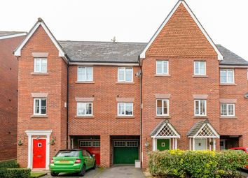 4 bed town house for sale in Farcroft Close, Lymm WA13