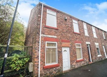 Thumbnail 3 bed terraced house for sale in Wansbeck Terrace, Dudley, Cramlington