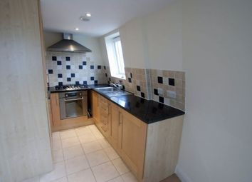 Thumbnail 1 bed flat to rent in The Post House, Molesey Road, Hersham Green