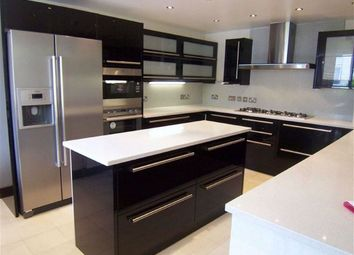 Thumbnail 6 bedroom detached house to rent in Adelaide Road, Swiss Cottage, London
