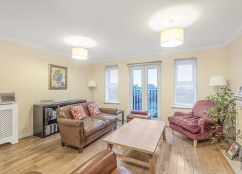 4 bed town house for sale in Cromwell Close, Bromley BR2