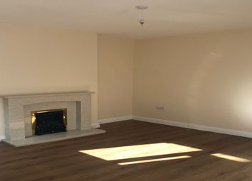 Thumbnail 3 bed terraced house to rent in Roper Street, Maryport, Cumbria