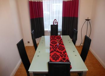 Thumbnail 3 bed terraced house to rent in St. Marys Road, Bearwood, Smethwick