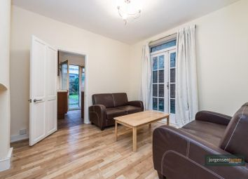 Thumbnail 2 bed maisonette to rent in Valetta Road, Acton, London