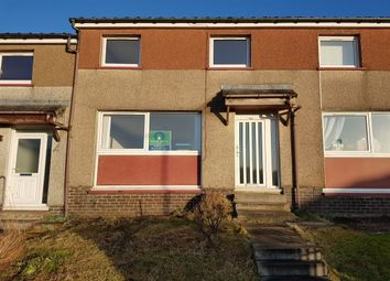 Thumbnail 2 bedroom terraced house for sale in Lea Rig, Forth, Lanark