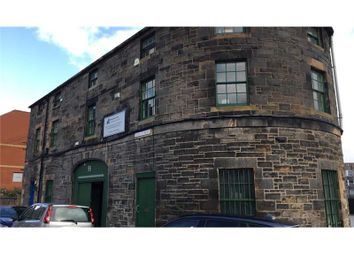 Thumbnail Office to let in 122, Giles Street, Edinburgh, City Of Edinburgh, UK