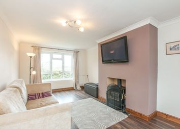 Thumbnail 3 bedroom semi-detached house to rent in The Shaw, Cookham, Maidenhead