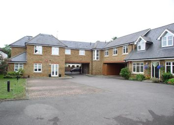 Thumbnail 2 bed property to rent in Thames Walk, Manor Road, Walton-On-Thames