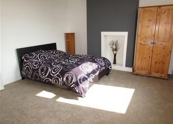 Thumbnail 3 bed property for sale in Rossall Road, Lytham St. Annes