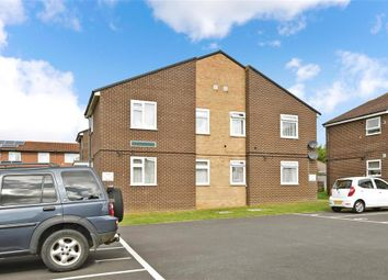 2 bed maisonette for sale in Parkway, Apse Heath, Isle Of Wight PO36