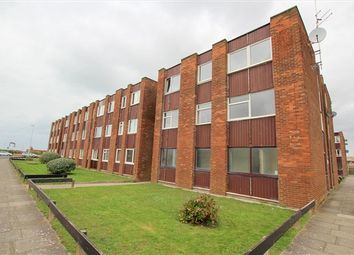 Thumbnail Studio for sale in Greystoke Court, Blackpool