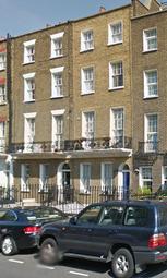 Thumbnail Studio to rent in Gloucester Place, Baker Street
