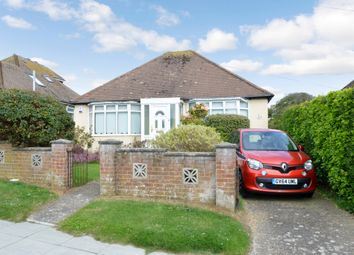 Thumbnail 2 bed bungalow for sale in The Ridgeway, Woodingdean