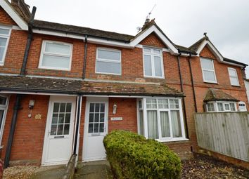 Thumbnail 1 bed flat to rent in Ravensvale Cottages, Old Bramshott Chase, Hindhead