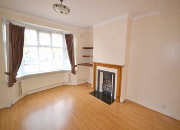 Thumbnail 4 bed semi-detached house to rent in Glencairn Drive, Ealing, London