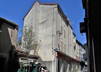 Thumbnail Commercial property for sale in Bellac, Haute-Vienne, France