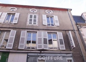 Thumbnail 2 bed apartment for sale in St-Junien, Haute-Vienne, France