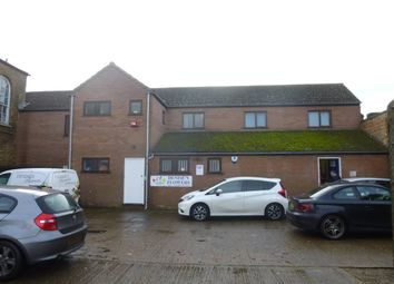 Thumbnail Office to let in Bull Lane, St Ives, Cambs
