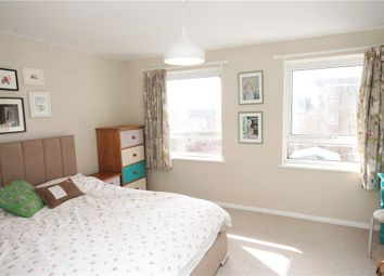 Thumbnail 2 bed maisonette to rent in Croftside, 53 Sunny Bank, London