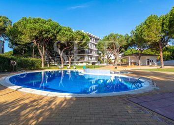 Thumbnail Apartment for sale in Marina De Vilamoura, 8125-507 Quarteira, Portugal