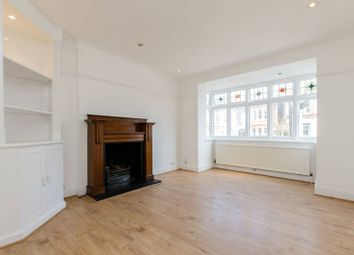 Thumbnail 5 bed semi-detached house to rent in Poplar Walk, Herne Hill