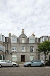 Thumbnail 1 bedroom flat for sale in Union Grove, Aberdeen
