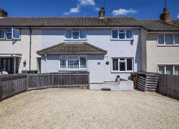Thumbnail 3 bed property for sale in Parklands, Malmesbury, Wiltshire