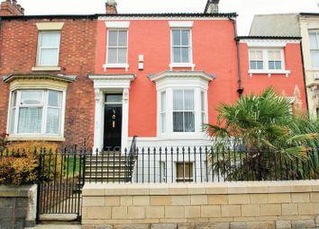 1 bed flat for sale in High Northgate, Darlington DL1