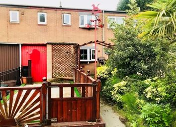Thumbnail 2 bed property to rent in Livesey Street, Manchester