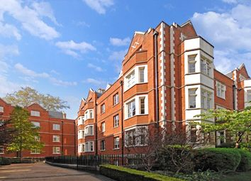 Property To Rent In Rose Square Fulham Road London Sw3